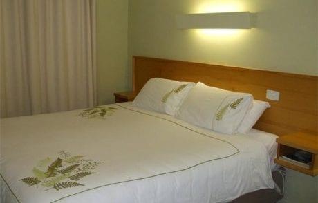 Anna Bella Motel