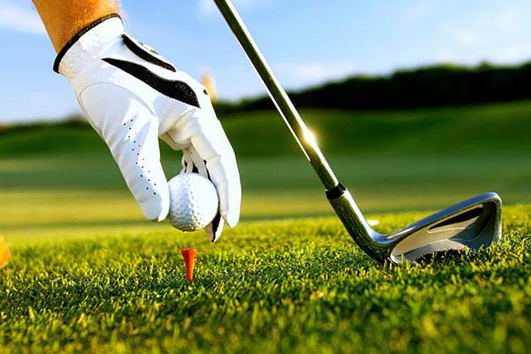 Glen Innes Golf Club