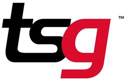 TSG Glen Innes